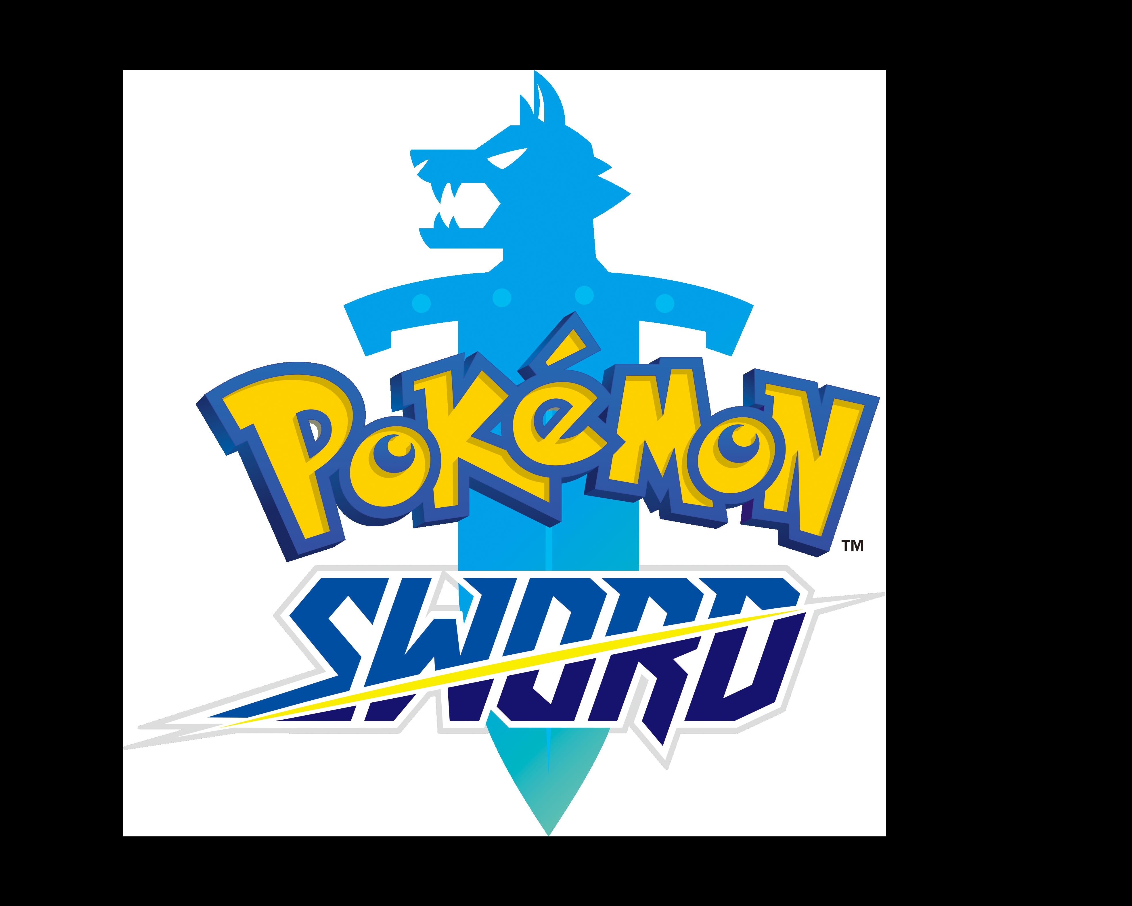 Pokemon Sword Shield Marriland Com