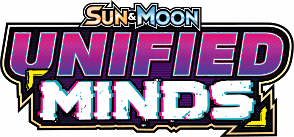 Logo for Sun & Moon—Unified Minds