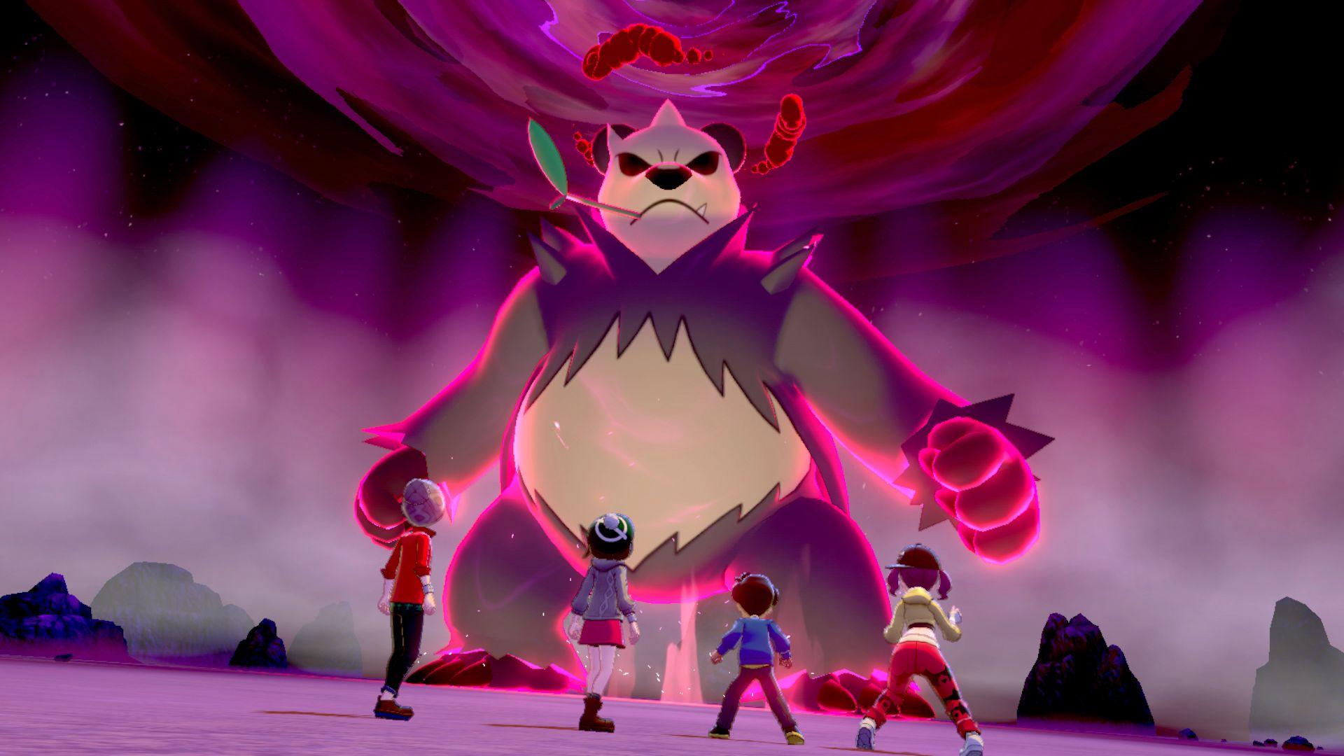 Pokemon pink version walkthrough