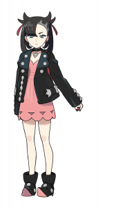 Marnie-168x300.png