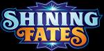 Shining Fates logo